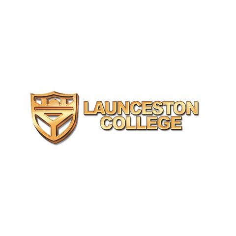 Launceston College LCFM 87.8