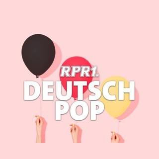 RPR1. Deutsch-Pop