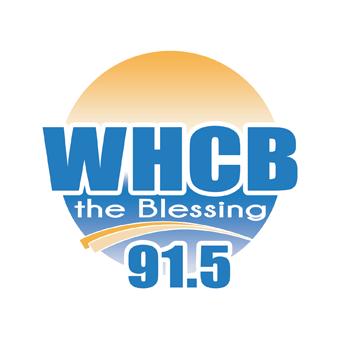 WHCB Radio
