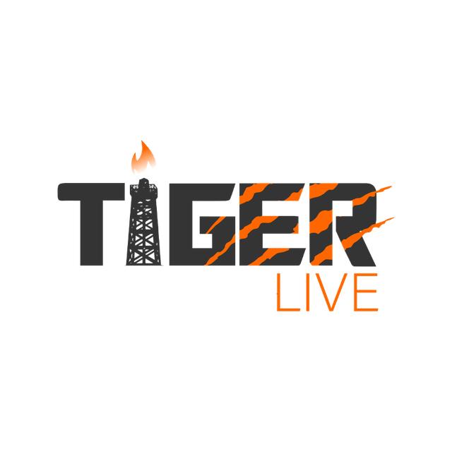 Tiger Live