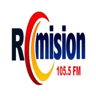 Radio Mision 105.5 FM
