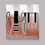 RMN Instrumental hits
