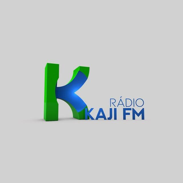 KAJI FM