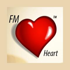 FM Heart