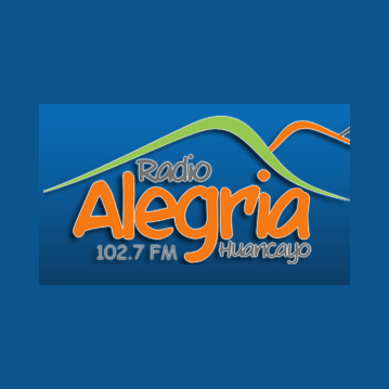 Radio Alegria Huancayo