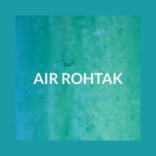Air Rohtak