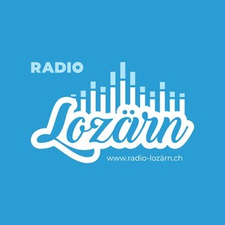 Radio Luzern