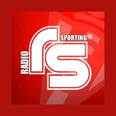 Radio Sporting