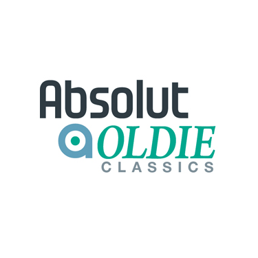 Absolut Oldies