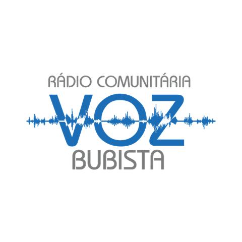 Rádio Comunitária Voz de Bubista