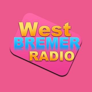 West Bremer Radio