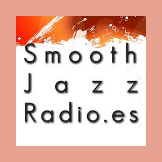 Smooth jazz Radio.ES