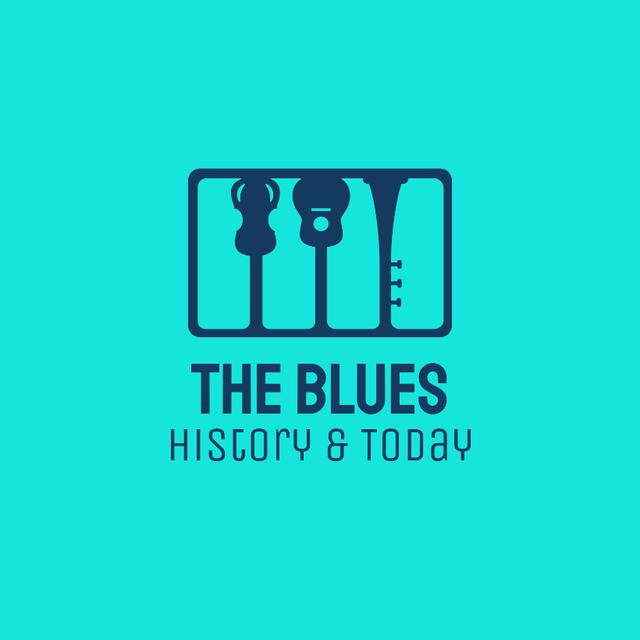 Static:: Blues