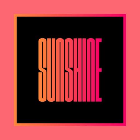 sunshine live - radioclub