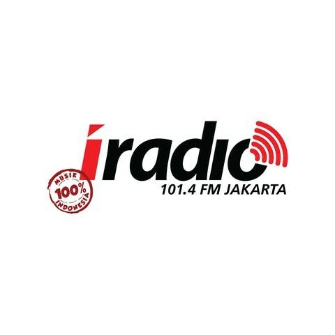 I-Radio Jakarta