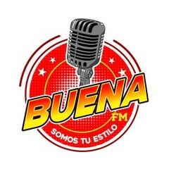Buena FM