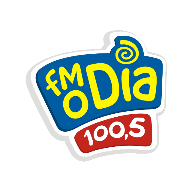 FM O Dia