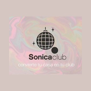 Ibiza Sonica Club