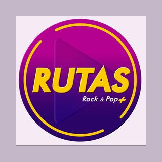 Radio Rutas