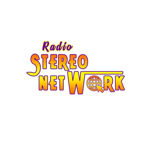 Radio Stereo Network