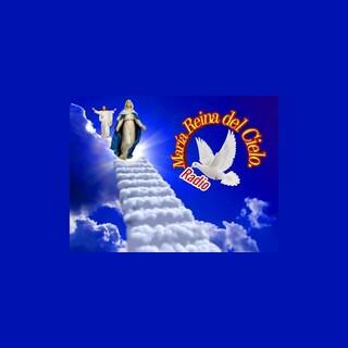 María Reina del Cielo