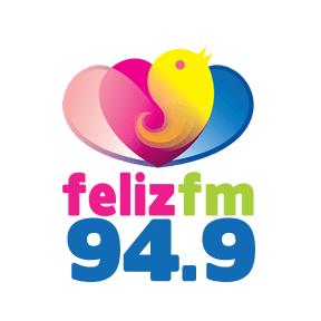 Feliz FM Rio de Janeiro