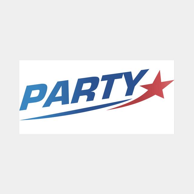 Европа Плюс (Europa Plus Party)