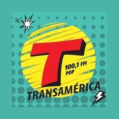 Transamérica Pop Brasília