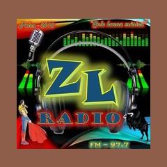 ZLRADIO FM