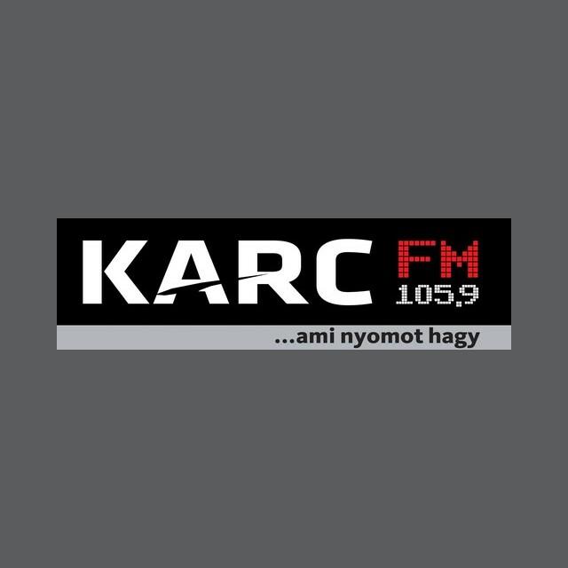Karc FM