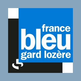 France Bleu Gard-Lozere