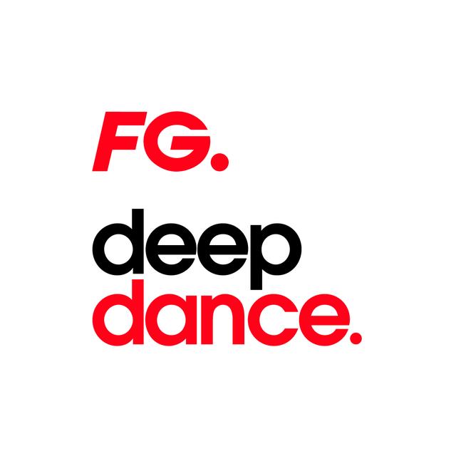 FG. Deep Dance