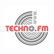 Techno.FM