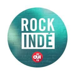 listen to oui fm rock ind on mytuner radio. Black Bedroom Furniture Sets. Home Design Ideas