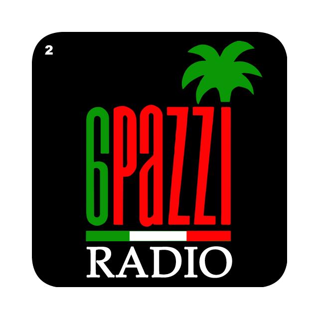 6Pazzi Radio
