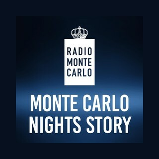 RMC MC Nights Story
