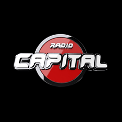 Radio Capital Funky Town