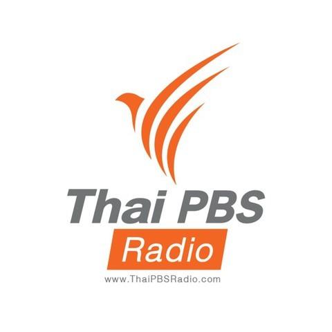 Thai PBS Radio