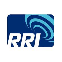 VOI - Voice of Indonesia (RRI World Service)