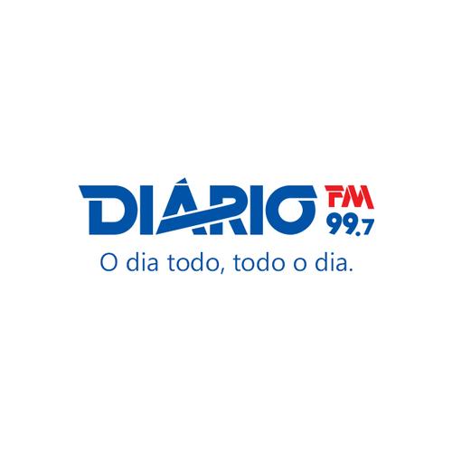 Diário FM 99.7
