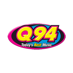 KQXY Q94 FM