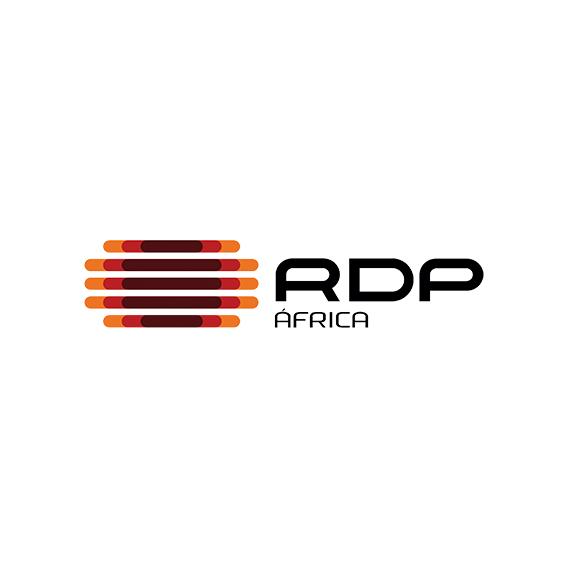 RDP África Moçambique
