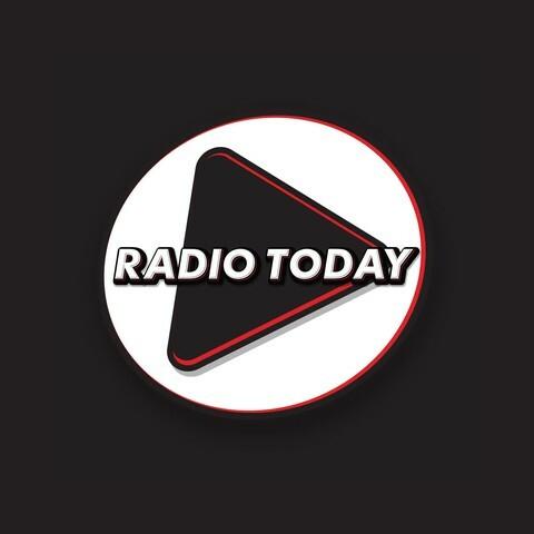 1485 Radio Today