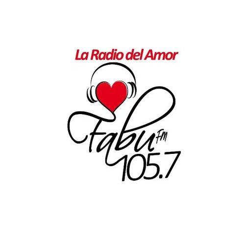 Fabu 105.7 FM