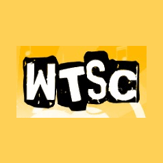 WTSC 91.1 The Source