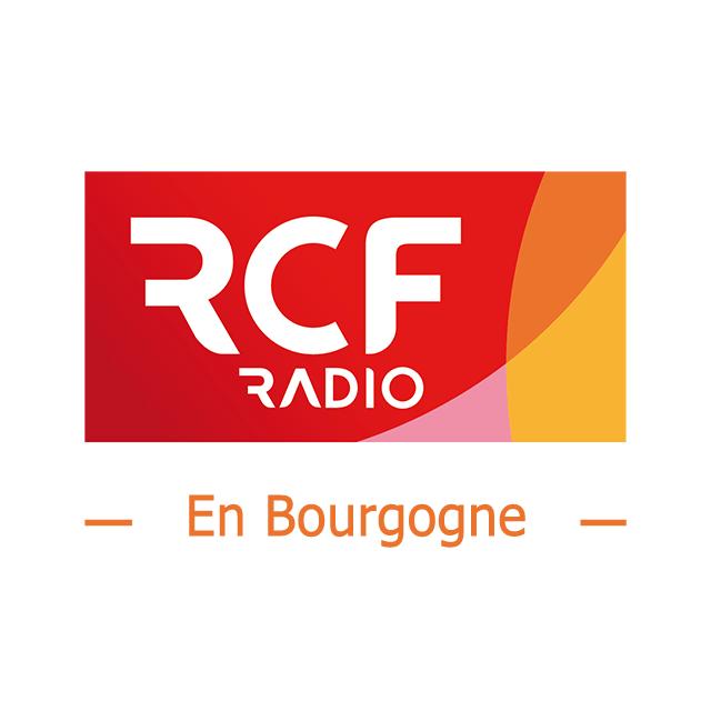 RCF En Bourgogne