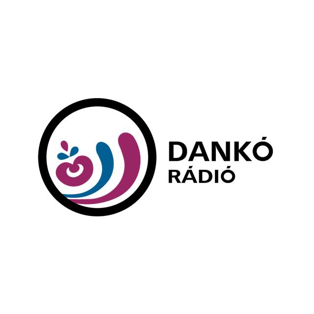 Dankó Rádió