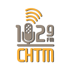 102.9 CHTM