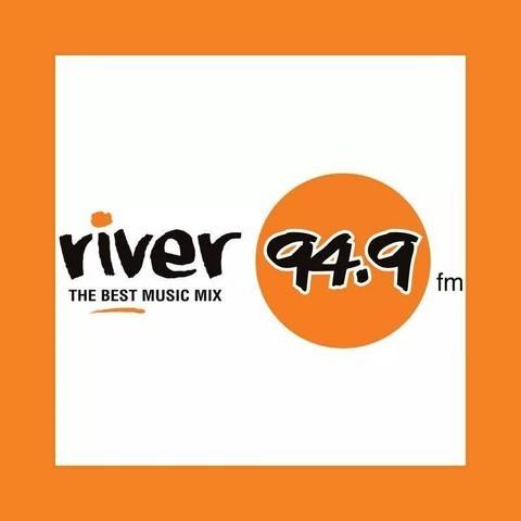 River 94.9 FM