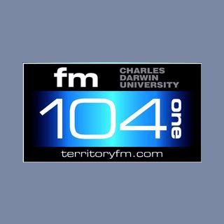 Territory FM 104.1